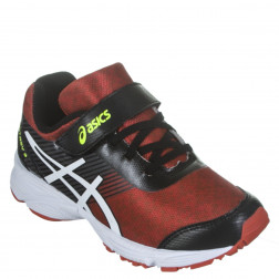 Tênis Asics Fantasy 3 Ps  Casual