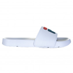 Chinelo Fila F- Slider 2.0  Casual
