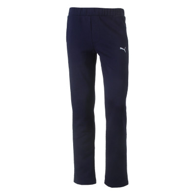 -AG_13_1011307_Calca_Moletom_Masc._Puma_Ess_Sweat_Pants