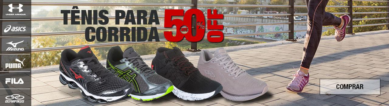 b3daa8f613a Netshoes Tenis Adidas Masculino Promoção - Style Guru  Fashion ...