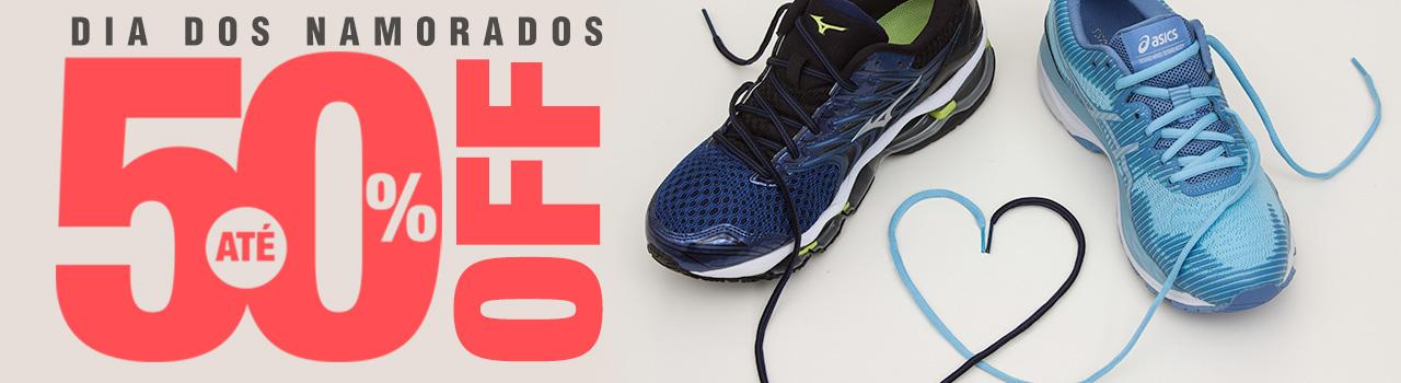 6a6806965 Tênis Mizuno, Asics, Adidas e Grandes Marcas