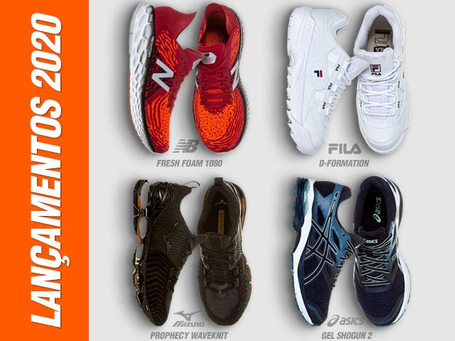 13 melhores imagens de Nike SP RIO | Nike sp, Nike e Rio