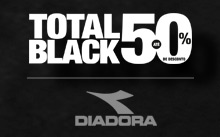 Black Friday DIADORA
